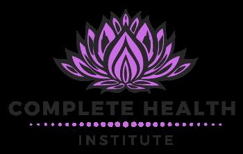 Complete Health Institute